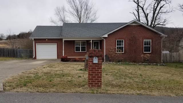 717 Grand Avenue Anx, Watertown, TN 37184 (MLS #RTC2225004) :: Your Perfect Property Team powered by Clarksville.com Realty