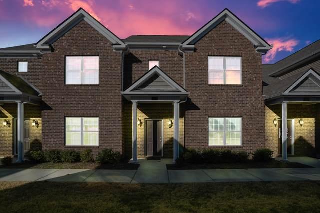 317 Rowlette Cir, Murfreesboro, TN 37127 (MLS #RTC2225103) :: Trevor W. Mitchell Real Estate