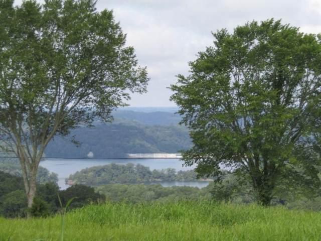 8A Swan Ridge Rd, Celina, TN 38551 (MLS #RTC2225108) :: Village Real Estate