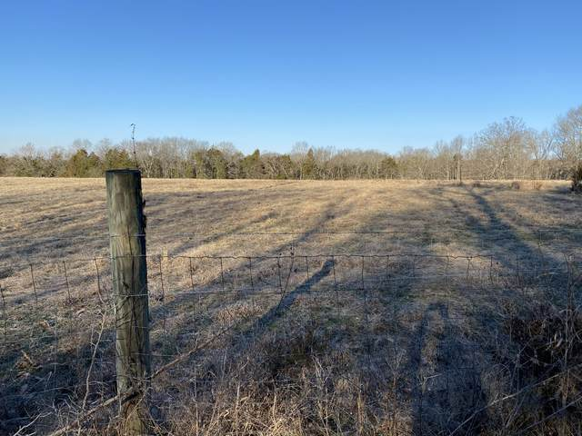 3000 Overall Rd, Lascassas, TN 37085 (MLS #RTC2225212) :: John Jones Real Estate LLC