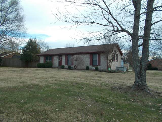 253 Brookside Dr, Old Hickory, TN 37138 (MLS #RTC2225362) :: Your Perfect Property Team powered by Clarksville.com Realty