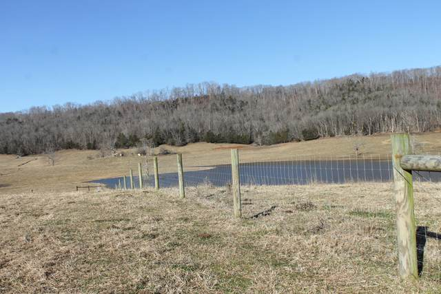 0 Judge Austin Rd, Sparta, TN 38583 (MLS #RTC2225450) :: Village Real Estate