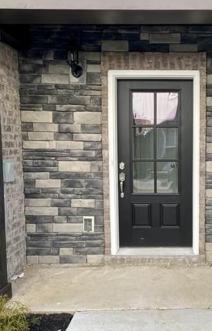187 Ramsden Ave, La Vergne, TN 37086 (MLS #RTC2225523) :: Berkshire Hathaway HomeServices Woodmont Realty