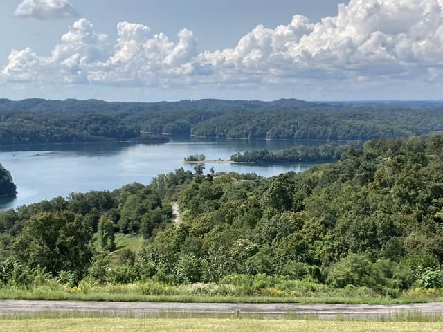 7B Bass Rd, Hilham, TN 38568 (MLS #RTC2225538) :: Village Real Estate