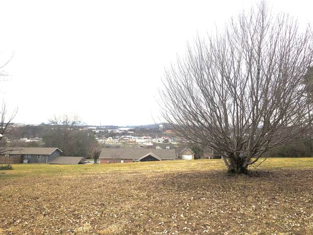 0 Clinch Vw Cir, Jefferson City, TN 37760 (MLS #RTC2225610) :: Village Real Estate