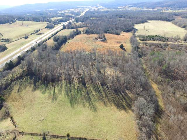 0 Spencer Hwy, Sparta, TN 38583 (MLS #RTC2225725) :: Nashville on the Move