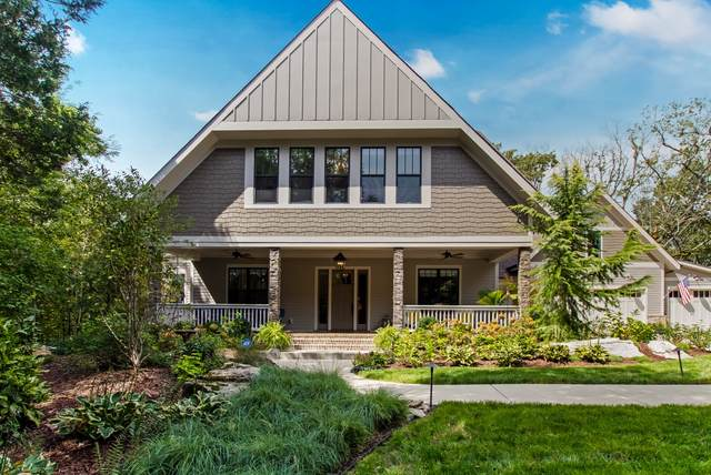 3120 Mcmillian Road, Franklin, TN 37064 (MLS #RTC2225746) :: Team Wilson Real Estate Partners