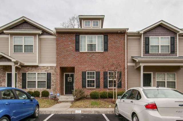 111 Northcrest Commons Cir, Nashville, TN 37211 (MLS #RTC2225763) :: Village Real Estate