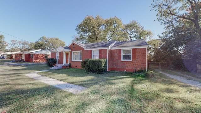 1216 White Blvd, Murfreesboro, TN 37129 (MLS #RTC2225828) :: Trevor W. Mitchell Real Estate