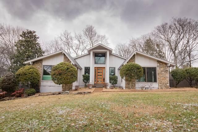 105 Skyview Dr, Hendersonville, TN 37075 (MLS #RTC2225860) :: Trevor W. Mitchell Real Estate
