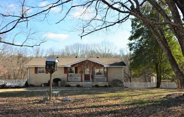 3114 Freeman Hollow Rd, Goodlettsville, TN 37072 (MLS #RTC2225870) :: HALO Realty
