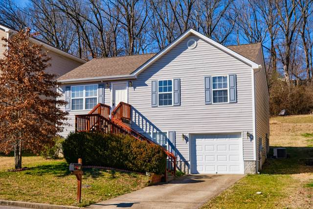 649 Belgium Dr, Hermitage, TN 37076 (MLS #RTC2225974) :: Village Real Estate