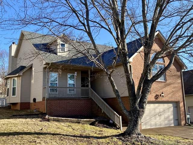 5532 Seesaw Rd, Nashville, TN 37211 (MLS #RTC2225996) :: The Adams Group