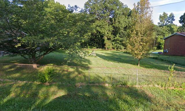 46 Bunker Hill Rd, Clarksville, TN 37042 (MLS #RTC2226035) :: Ashley Claire Real Estate - Benchmark Realty