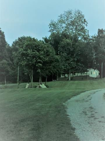 7230 Delina Rd, Petersburg, TN 37144 (MLS #RTC2226089) :: Village Real Estate
