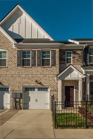 105 Brighton Lane E, Lebanon, TN 37090 (MLS #RTC2226141) :: Village Real Estate
