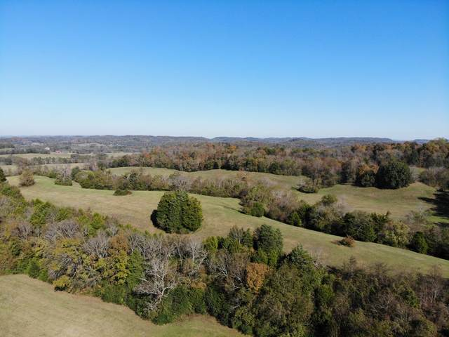4 Floyd Road, Franklin, TN 37064 (MLS #RTC2226145) :: Movement Property Group