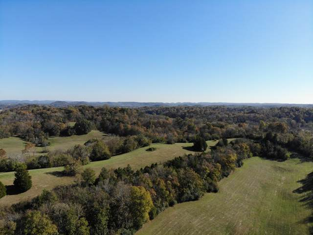 7 Floyd Road, Franklin, TN 37064 (MLS #RTC2226182) :: Movement Property Group