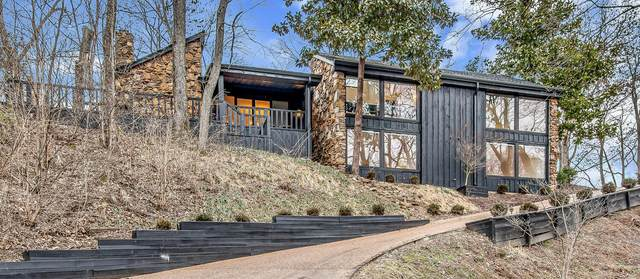 5836 Beauregard Dr, Nashville, TN 37215 (MLS #RTC2226204) :: Morrell Property Collective | Compass RE