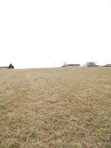 0 Pumpkintown Rd, Red Boiling Springs, TN 37150 (MLS #RTC2226213) :: Nashville on the Move