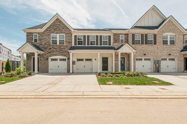120 Brighton Lane E, Lebanon, TN 37090 (MLS #RTC2226241) :: Village Real Estate