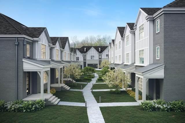 7002 Westside Cir, Nashville, TN 37205 (MLS #RTC2226269) :: Team Jackson | Bradford Real Estate