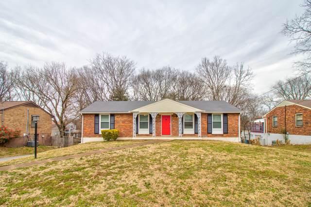658 Harding Pl, Nashville, TN 37211 (MLS #RTC2226397) :: Keller Williams Realty
