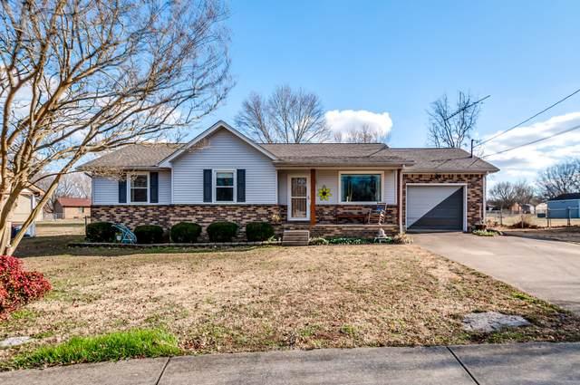 7110 Stroop Ln, Murfreesboro, TN 37129 (MLS #RTC2226463) :: Village Real Estate