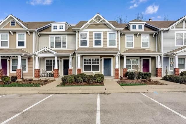 252 Killian Way, Mount Juliet, TN 37122 (MLS #RTC2226467) :: Trevor W. Mitchell Real Estate