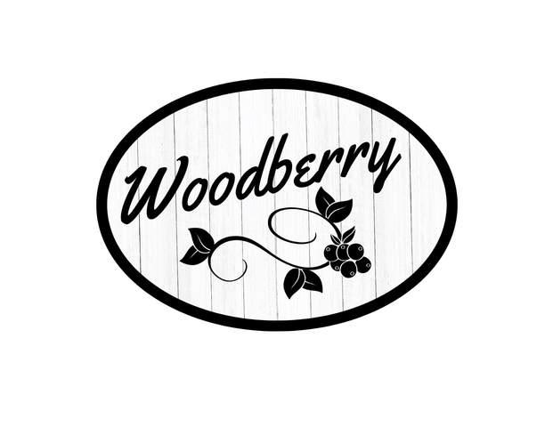 2 Woodberry, Clarksville, TN 37043 (MLS #RTC2226586) :: The Adams Group