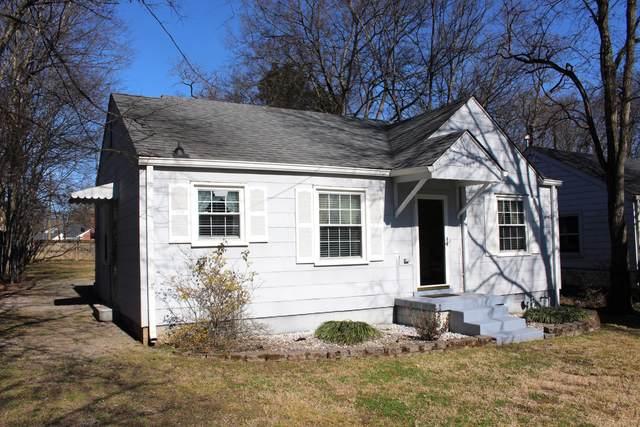 915 Virginia Ave, Nashville, TN 37216 (MLS #RTC2226615) :: Village Real Estate