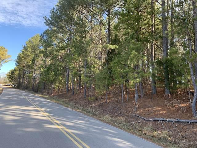 0 Harvester Ave, Lawrenceburg, TN 38464 (MLS #RTC2226652) :: Village Real Estate