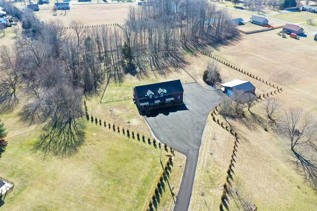 604 Fowler Ford Rd, Portland, TN 37148 (MLS #RTC2226660) :: Village Real Estate