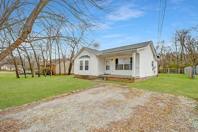 646 David Ray Ct, Clarksville, TN 37042 (MLS #RTC2226672) :: HALO Realty