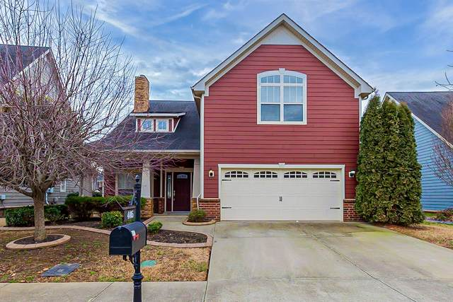 4405 Maximillion Cir, Murfreesboro, TN 37128 (MLS #RTC2226892) :: The Milam Group at Fridrich & Clark Realty