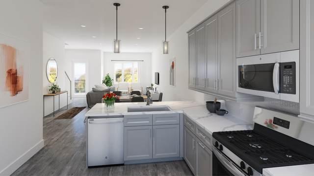 516 Proximity Cir, Nashville, TN 37207 (MLS #RTC2226896) :: Village Real Estate