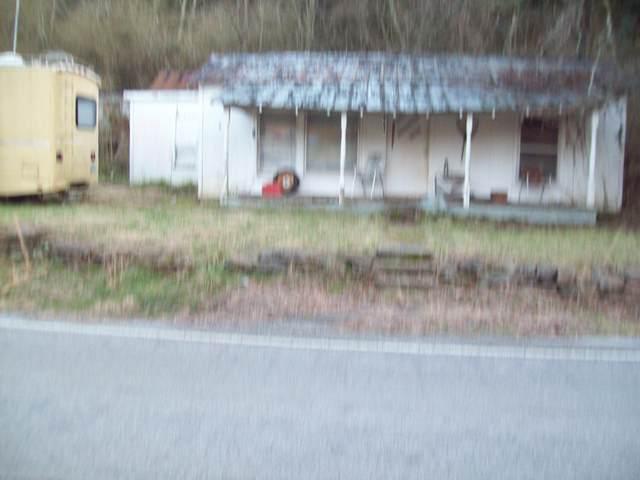 754 Lancaster Hwy, Lancaster, TN 38569 (MLS #RTC2226928) :: Nashville on the Move