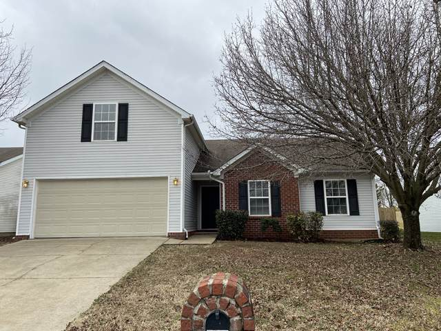 7420 E Winchester Dr, Antioch, TN 37013 (MLS #RTC2227061) :: Trevor W. Mitchell Real Estate