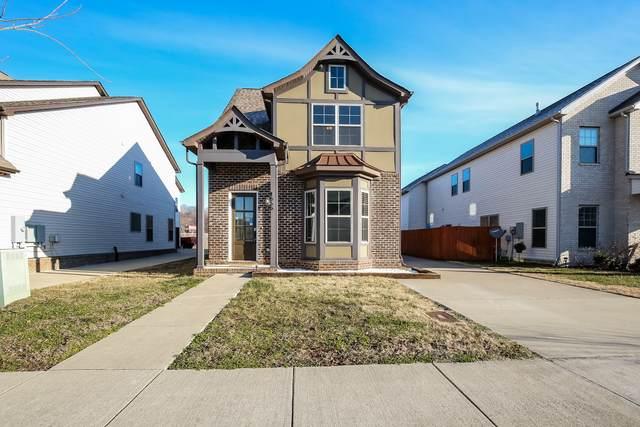 1665 Brockton Ln, Nashville, TN 37221 (MLS #RTC2227229) :: Ashley Claire Real Estate - Benchmark Realty