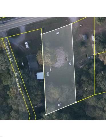 1302 Dunbar Cave Rd, Clarksville, TN 37043 (MLS #RTC2227237) :: Kimberly Harris Homes