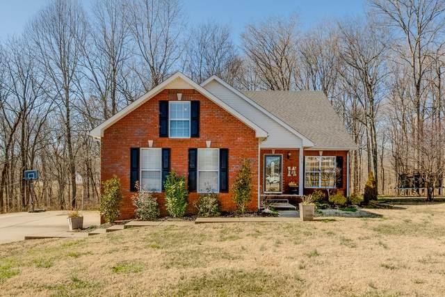 106 Dixie Ln, Pleasant View, TN 37146 (MLS #RTC2227390) :: HALO Realty
