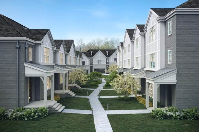 7006 Westside Cir, Nashville, TN 37205 (MLS #RTC2227427) :: Team Jackson | Bradford Real Estate