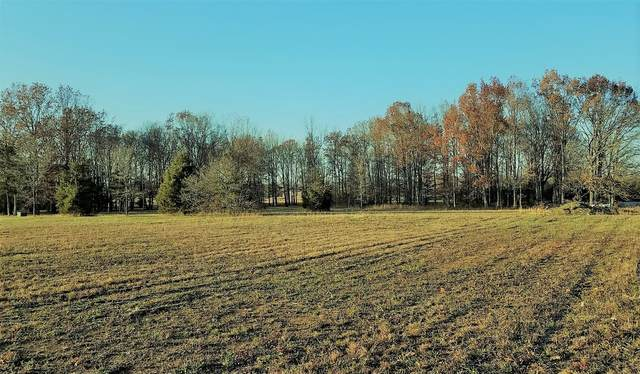 1071 Campground Road, Christiana, TN 37037 (MLS #RTC2227492) :: Nashville Home Guru