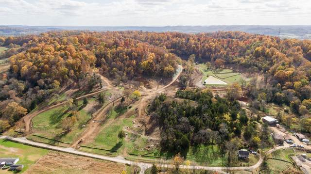 1192 Lula Ln - Tract 4, Franklin, TN 37064 (MLS #RTC2227573) :: Berkshire Hathaway HomeServices Woodmont Realty