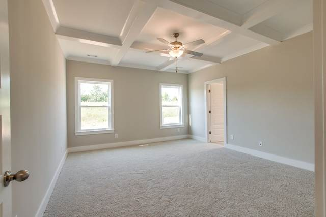 6433 Desmond Ave, Murfreesboro, TN 37128 (MLS #RTC2227671) :: John Jones Real Estate LLC