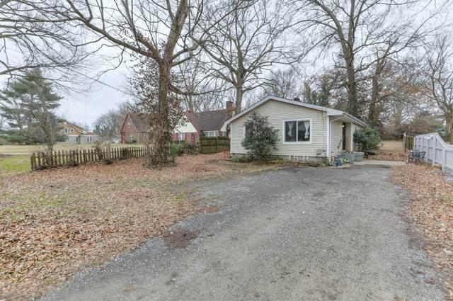 2210A Carter Ave, Nashville, TN 37206 (MLS #RTC2227685) :: Trevor W. Mitchell Real Estate