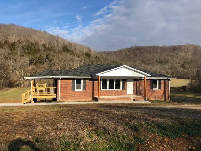 4181 Burt Burgen Rd, Woodbury, TN 37190 (MLS #RTC2227733) :: John Jones Real Estate LLC