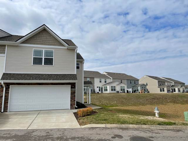 1153 Somerset Springs Dr, Spring Hill, TN 37174 (MLS #RTC2227793) :: HALO Realty