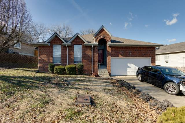 528 Mill Station Dr, Nashville, TN 37207 (MLS #RTC2227828) :: Trevor W. Mitchell Real Estate