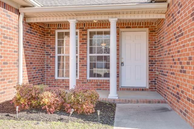 211 Johnstone Dr, Dickson, TN 37055 (MLS #RTC2227895) :: Village Real Estate